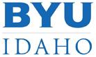 BYU Idaho Digital Interviews