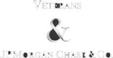 Veterans JPMorgan Chase & Co.