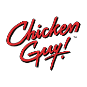 Chicken Guy website