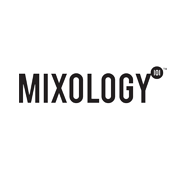 Mixology 101 website