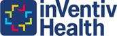 inVentiv Health
