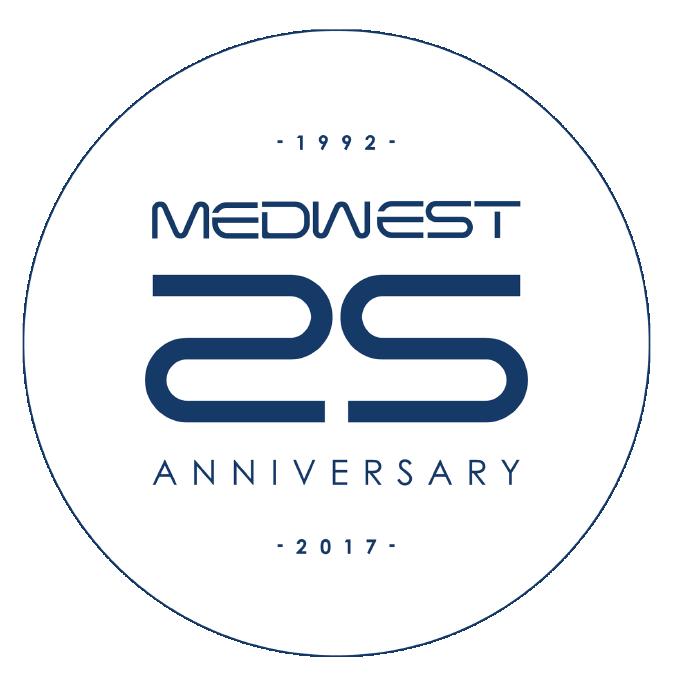 Medwest