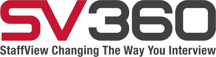 SV360