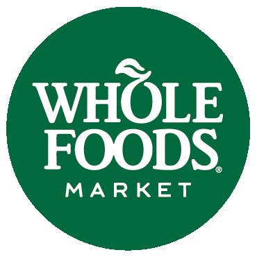 Whole Foods Market Internal